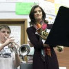 Miss Kansas To Play The Trumpet At Miss America Pageant