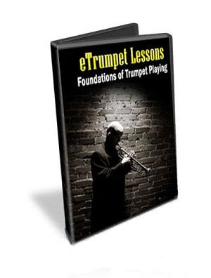 e-trumpet lessons video