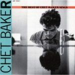 Let's Get Lost Chet Baker Sings
